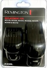 RICAMBIO Remington Rasoio Trimmer Caricabatteria per HC363 HC365 MB900