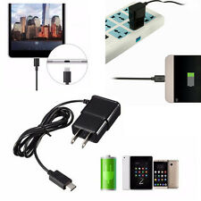 5V 2A Type-C USB 3.1 Home Wall Rapid Charger 110cm For Nokia N1 Nexus 5X/6P