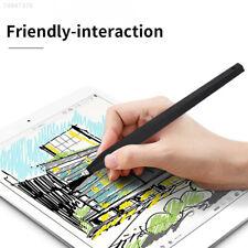 91FA para PC Tableta iPhone Samsung Capacitiva Pantalla Táctil Bolígrafo Stylus Lápiz