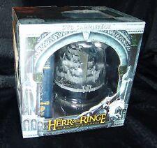 DER HERR DER RINGE 3 DVD TOP Sammlerbox Extended Version Limited Edition Tolkien