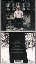 "BUDAM ""Man"" (CD Digipack) 2011 NEUF"