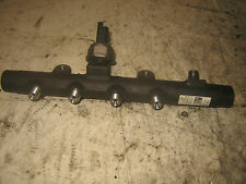 RENAULT MEGANE  EXPRESSION 2006 1.5DCI 5DR HIGH PRESSURE FUEL RAIL 8200397346