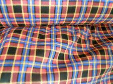 "Fleece/Polyethylene Terephthalate (PET) 60"" Craft Fabrics"