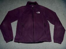 #3427 THE NORTH FACE Windwall Jacket Size Small