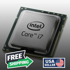 Intel i7-2600 3.4GHz 4 Core 8 Thread w/ 16GB DDR3 Memory (4x 4GB)