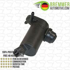 Peugeot Partner  06/1996 - 03/2008 Washer Pump