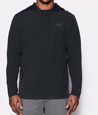 UNDER ARMOUR COLDGEAR【LARGE】INFRARED FLEECE MEN'S HOODIE 1282391 NEW