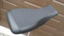 POLARIS SPORTSMAN 570 GRIPPER seat cover