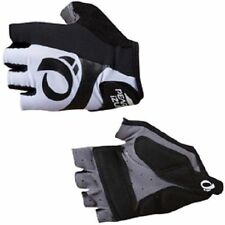 Pearl Izumi Half Finger/Fingerless Cycling Gloves & Mitts