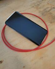OnePlus 7 Pro - 256GB - Mirror Gray (8GB RAM) (Unlocked) (Dual SIM)