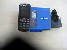 Nokia C1-02, defekt
