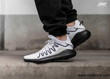 Y3 (Adidas) - KUSARI - AC1790 - White/Black - BNIB - Mens - UK8/EU42 - RRP £330!
