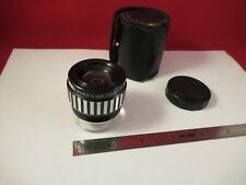 Spi Japan Optical 10x Inspection Metrology Magnifier Lupe Loupe Optics Ft 1 18