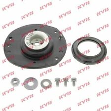 Front Right Top Strut Mount Kit FOR PEUGEOT 206 1.1 1.4 98->ON CHOICE1/2 Hatch
