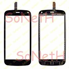 """TOUCH SCREEN Fly IQ4410 4,7"""" NERO"""