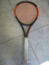 4 3//8 Kei Nishikori ** NOUVEAU ** 2019 Wilson Ultra 95 droits compensateurs Raquette de Tennis