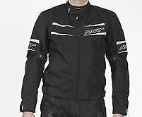 Summer Unisex Adult Breathable Motorcycle Jackets