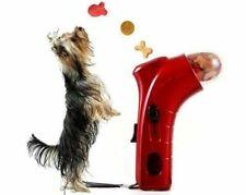 Giochi educativi per l'addestramento dei cani