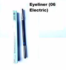 MAKE UP Eyeliner 06 Electric Define Stay Put 1.2g Jemma Kidd Make Up School
