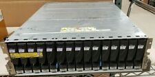 Emc Stpe15 Storage Array chassis only 100-562-503