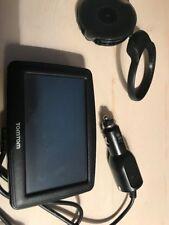 TomTom Xl widescreen N14644
