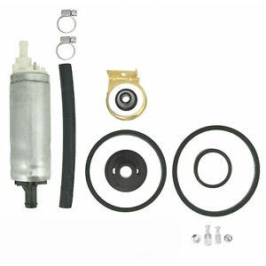 Electric Fuel Pump Carter P90034