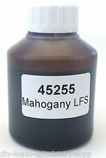 Light Fast stain MAHOGANY 1 Ltr Intercoat professional wood stain