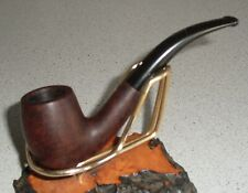 pipe Pfeife  dunhill  made in ENGLAND  G. 2 R  N° 54 root briar pipa