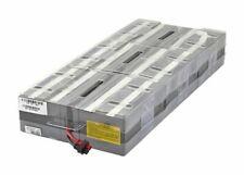 NEW Eaton UPS battery Replacement  9 Ah MPN # EBP-1607