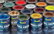 Revell Email Color 14ml Dose alle Farben verfügbar (13,53€/100ml)