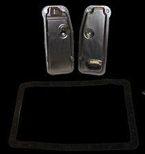 Auto Trans Filter Kit Wix 58616