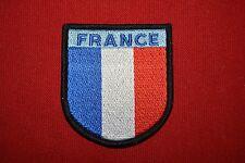 insigne militaire écusson patch Armée Française OPEX French Army Légion