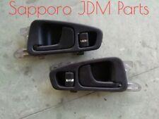 SR3 EG6 JDM DOOR HANDEL & INNER COVER