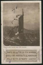 1917 - 44 Reggimento Fanteria Forli