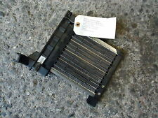 elektrische verwarming Renault Espace IV JK 52409873 1.9dCi 88kW F9Q820 53023