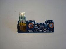 Lenovo Ideapad P500 20210 LED Board LS-9064P