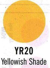 YR20 Copic Ciao