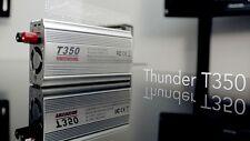 350 Watt 23 Amp 12 Volt D.C. Power Supply With Smart Cooling Fan Pfc T350