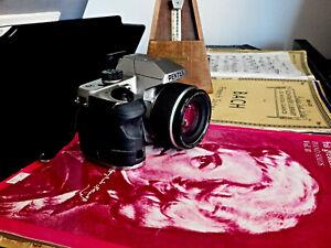 GREAT Pentax X-5 16.0MP Digital Camera
