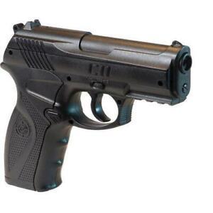 Refurbished Crosman C11 CO2 4.5mm BB Gun
