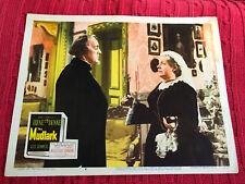 The Mudlark 1951 20th Century Fox Irene Dunne Alec Guinness