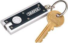 Lampes porte-clés de poches LED pour le bricolage
