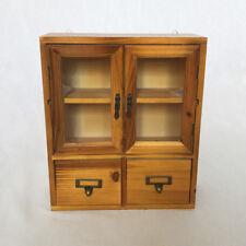 Schränke & Wandschränke im Antik-Stil für die Küche | eBay