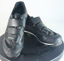 BTWIN Women's V3LCROSYSTEM Mountain Bike Shoes UK 6.5 USA 7 EUR 40