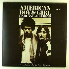 "12"" LP Garland Jeffrey-American Boy & Girl-d618-Cleaned"