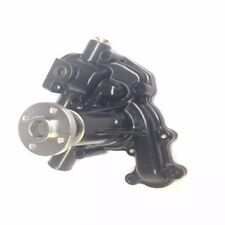 Brand New Water Pump fits for Komatsu 3D82 119810-42002