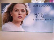 Estee Lauder Protect + Refresh Kit