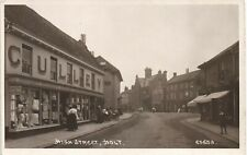 More details for holt. high street # 65653. culley shop.