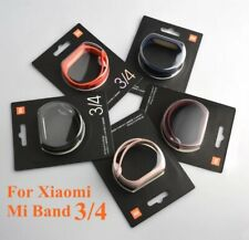 100% Original Xiaomi Wrist Strap Bracelet For Xiaomi Mi Band 3 / 4