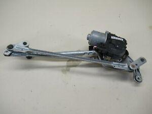Tesla Model 3 Windshield Wiper Motor Motor Assembly 1076725-00-D